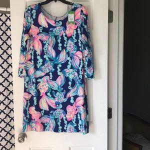 Lilly Marlowe Dress